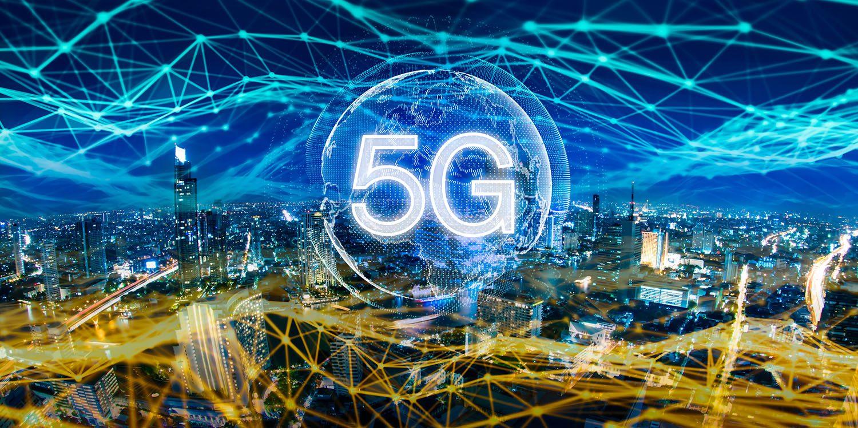 Punerea în folosinţă a sateliţilor 5G trebuie interzisă