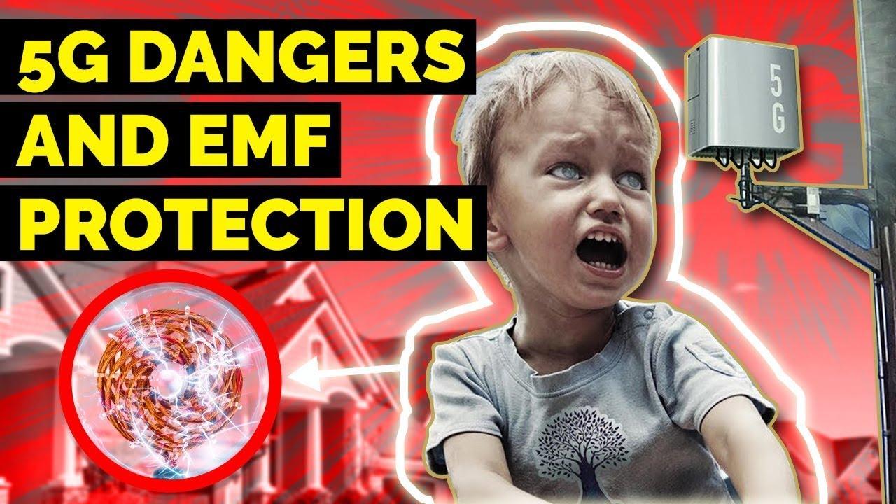 Firme care oferă soluții pentru protecție împotriva radiațiilor